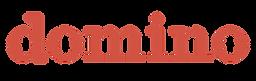 domino-logo copy.png