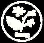 TUT_logo3_cream.png