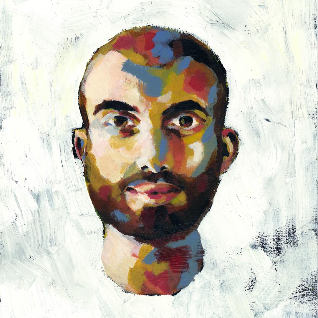 Peinture http://clarisselochmann
