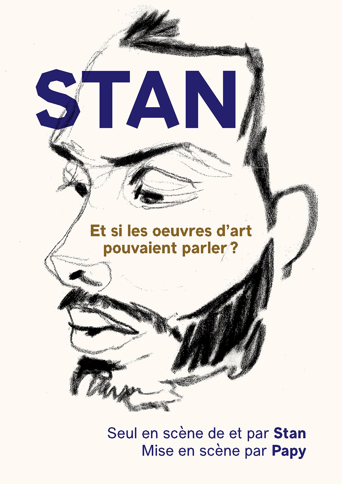 Affiche http://clarisselochmann