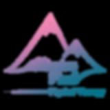 MissionPeak_PT_RGB.png