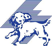 Copy of CCST Logo 2016 Latest Version.jp