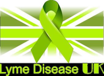 TICKS - LYME DISEASE – AWARENESS!