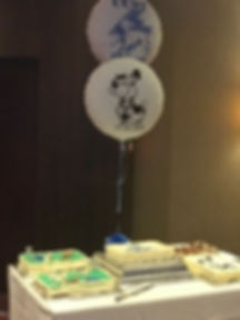 IMG_5697 - cakes.jpg