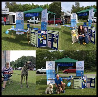 Festival of Fun – Lochore Meadows Country Park