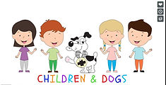 Children & Dogs FIlm Static.jpg