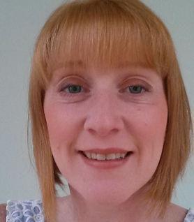 Lynsey Thomson 2.jpg