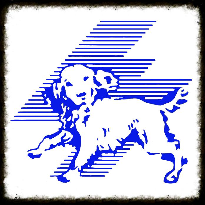 DOG LOGO 1_edited.jpg 2014-6-6-20:29:30