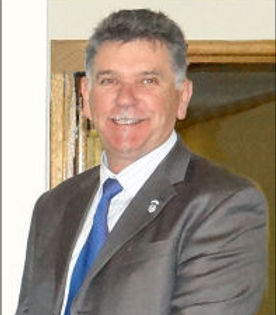 James Macdonald 2012.jpg