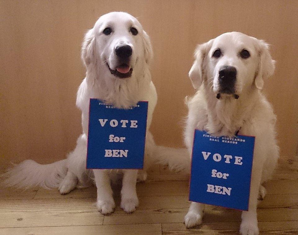 Vote 4 Ben.jpg