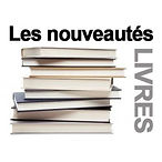 nvt_livres.jpeg