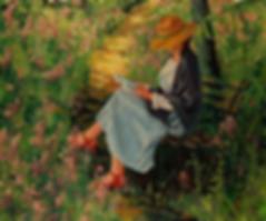 lire au jardin.PNG