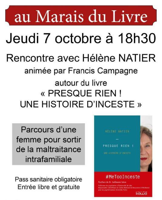 affiche Natier 7 octobre 21-WEB.JPG