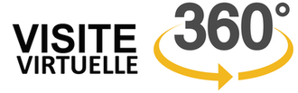 Visite_virtuelle_logo.png