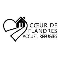 coeur de flandres accueil-2.png