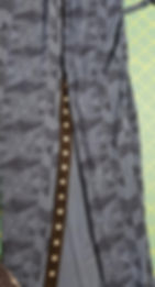PJ Pants no label_edited.jpg