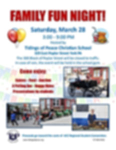 Family Fun Night Flyer - 2020-page-001.j