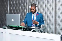 DJ So Fressssh
