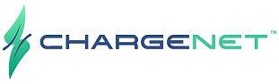 chargenet-TM-logo-horizontal-full-color-