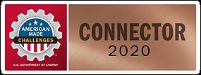 SP-Connector-bronze-horz-lrg.png
