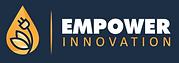 empower innovation logo.PNG