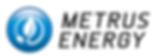 Metrus Energy logo.PNG
