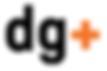 dgplus logo2.PNG