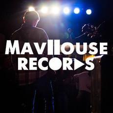 Mavhouse.jpg