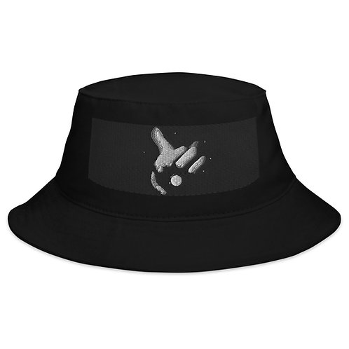 FROM A TO BE Bucket Hat