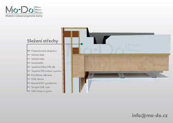 Slozeni konstrukce_strecha.jpg