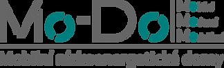 logo Mo-Do