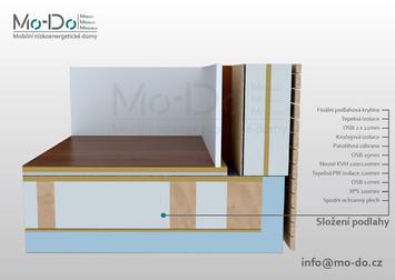 Slozeni konstrukce_podlaha.jpg