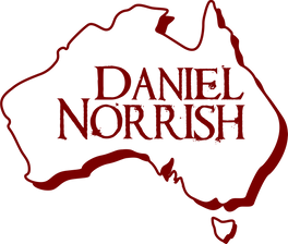 DANIEL NORRISH LOGO RED no background.pn