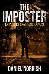 THE IMPOSTER love is dangerous.jpg