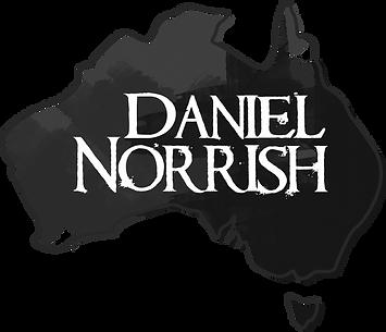 DANIEL NORRISH LOGO 2 gray.png