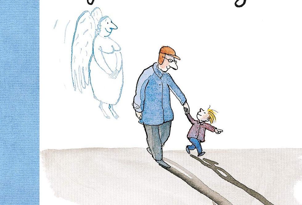Grandpas Guardian Angel