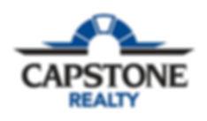 Capstone Realty-Team Burnett Logo.jpg