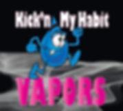 Kickin My Habit Vapors Logo.JPG