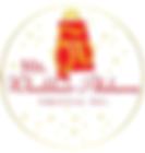 transparent Logo 2019.png
