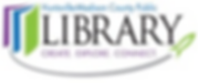 Logo-Madison Library.png