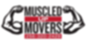 Logo Muscled Up Movers.png