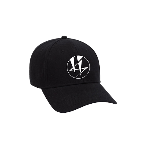 Let Go Car Logo Hat