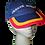 Thumbnail: Create More Phase I Hat