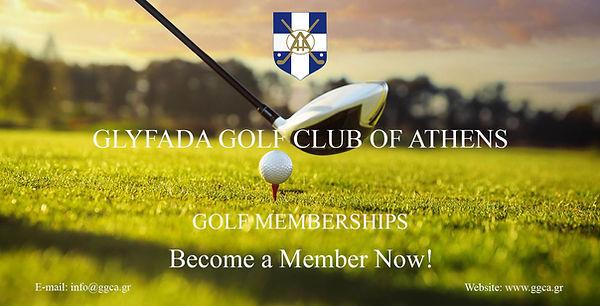 memberships ggca golf.jpg