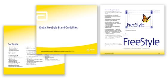 Abbott Branding Guidelines