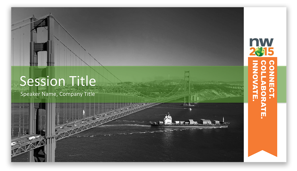 Powerpoint Template Creation