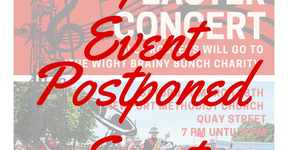Concert cancelled.jpg