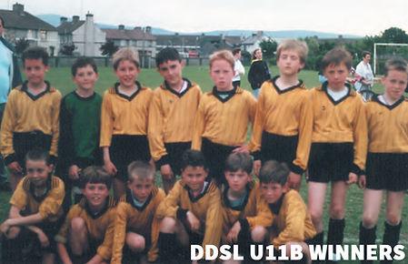 DDSL11.jpg
