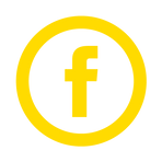 Facebook-Icon-Grijs.png