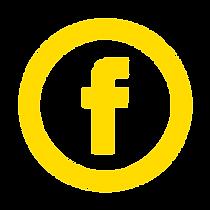 Facebook-Icon-Grijs.png